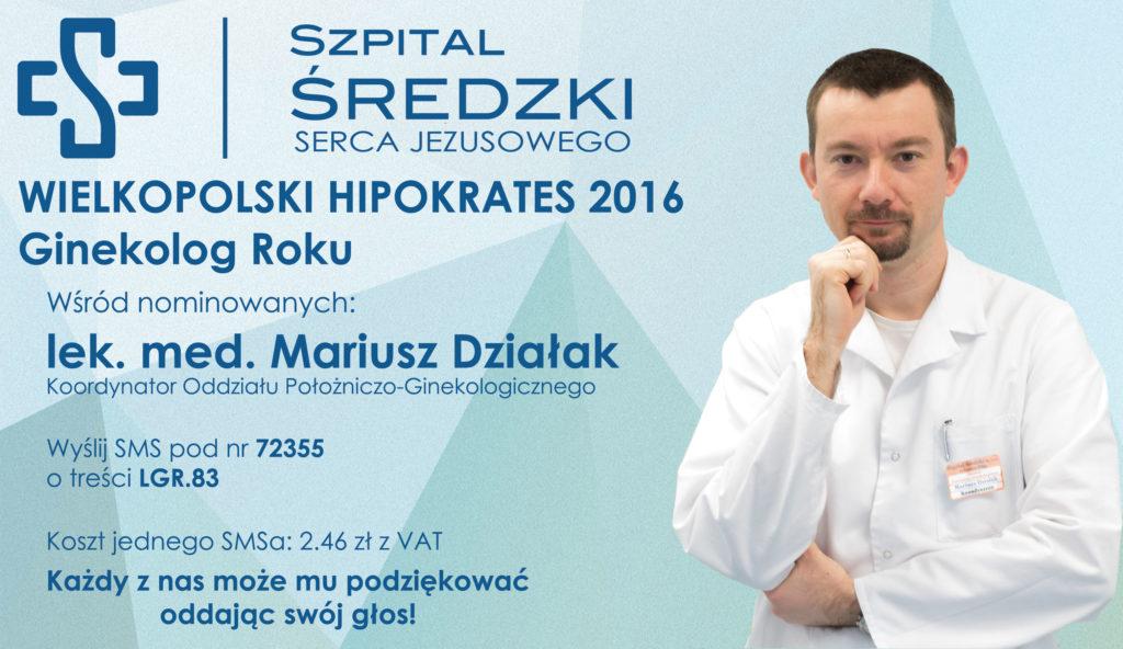 glos-powiatu-projekt-dr-dzialak-rgb