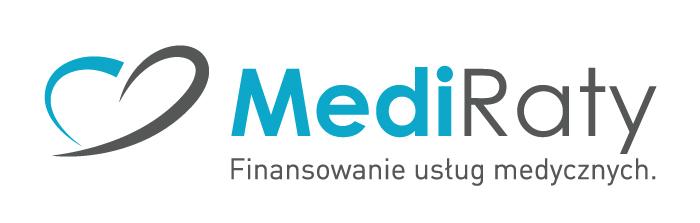 Usługi odpłatne - finansowanie