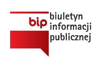 BIP Szpital Średzki Sp. z o.o.