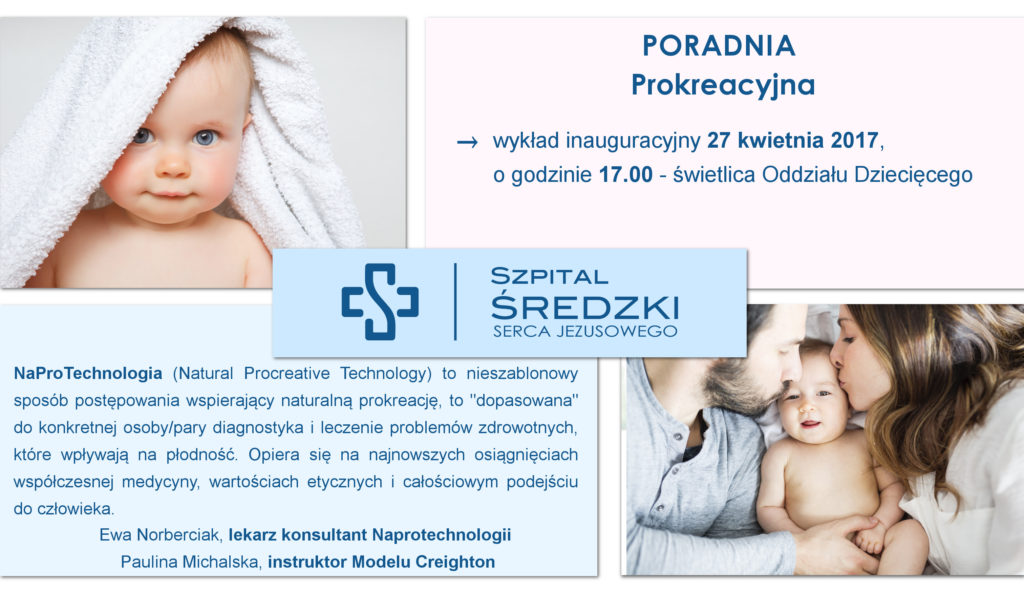 Naprotechnologia2