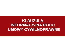 CYW-PRAW