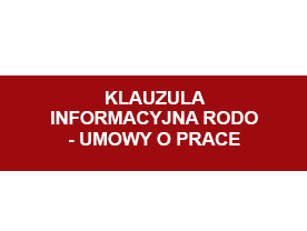 UMOWY-O-PRAC